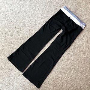 GapFit gflex Yoga Pants